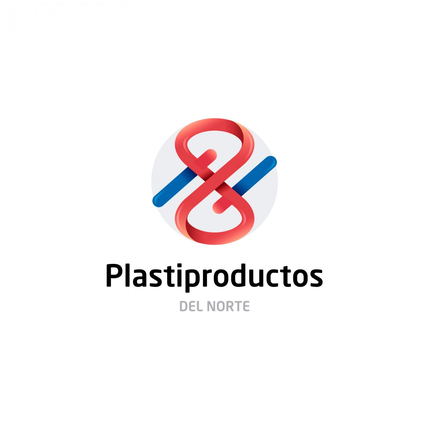 Plastiproductos